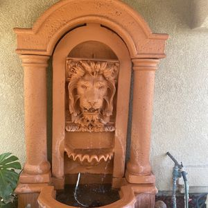 WaterFountain for Sale in Corona, CA