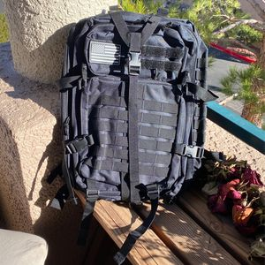 Tactical Backpack for Sale in Las Vegas, NV