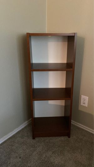 Small Shelf for Sale in Frisco, TX