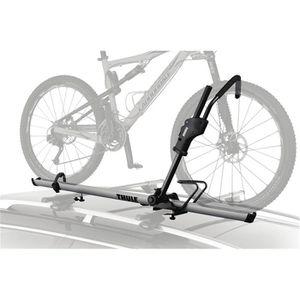 (2) Thule Sidearm 1-Bike Roof Vehicle Rack for Sale in Maple Valley, WA