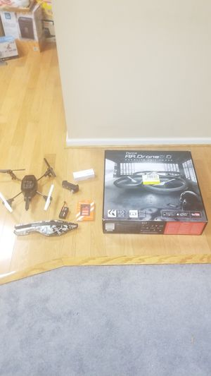 Parrot AR 2.0 Drone for Sale in Philadelphia, PA