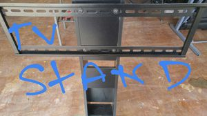 TV Stand for Sale in Kyle, TX