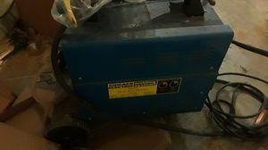 Dual 151 welder for Sale in Hillsboro, MO