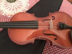 VIOLÍN NUEVO H HOFFER for Sale in Miami, FL