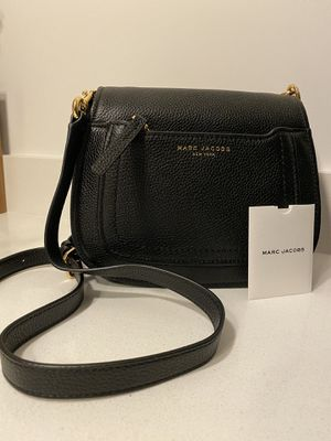 Marc Jacobs for Sale in Chicago, IL