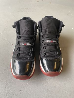 Bred 11 size 7 for Sale in Homestead, FL