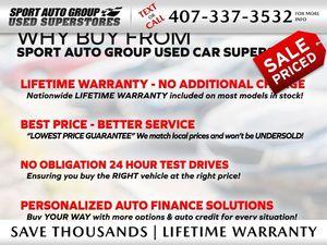 2016 Mazda CX-9 for Sale in Longwood, FL
