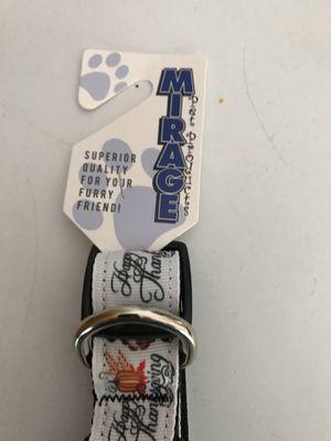Dog collar for Sale in Murfreesboro, TN
