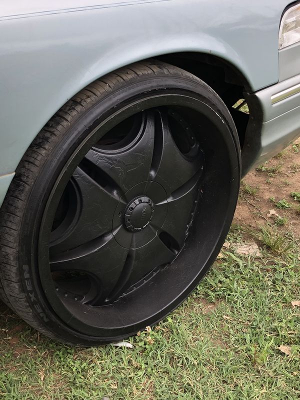 22s for sell