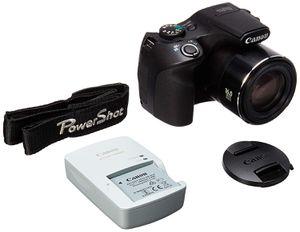 Canon sx530 for Sale in Tamarac, FL