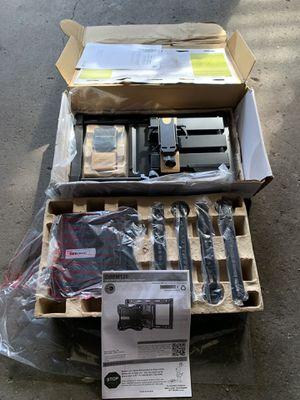 Omni Tv Mount Brand New for Sale in Fort Lauderdale, FL