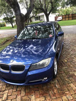 2011 BMW 328i for Sale in Palmetto Bay, FL