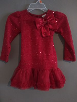 ***GIRL'S SIZE 4T DRESS COMBO DEAL!*** for Sale in Dallas, TX