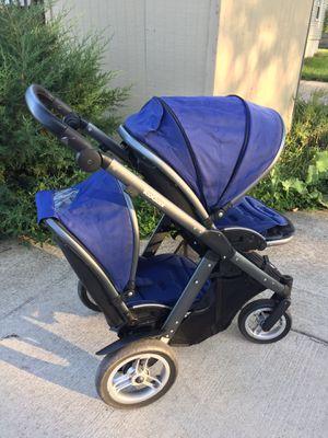 Stroller for Sale in Skokie, IL