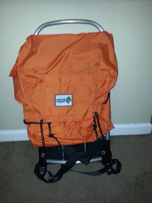 Wenzel Water-Proof Hiking Backpack for Sale in Warrington, PA