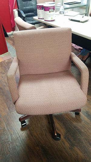 Office chairs for Sale in Hillcrest Heights, MD