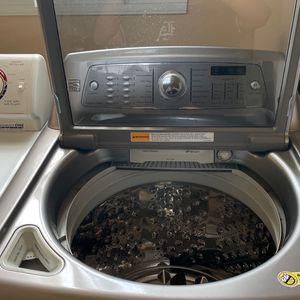 Kenmore Elite Washer for Sale in Bensalem, PA