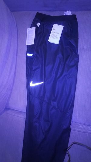 NIKE TECH PACK !!! Hybrid for Sale in Newportville, PA