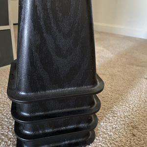 Bed Risers for Sale in Alpharetta, GA