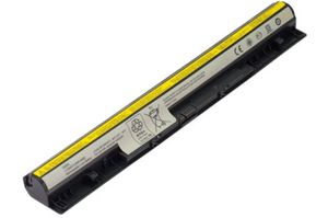 Notebook Battery for Lenovo L12L4A02 14.4 Volt Li-ion Laptop Battery (2200 mAh / 32Wh) for Sale in Los Angeles, CA