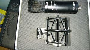 Mojave MA301fet Studio Condenser Microphone for Sale in Appleton, WI