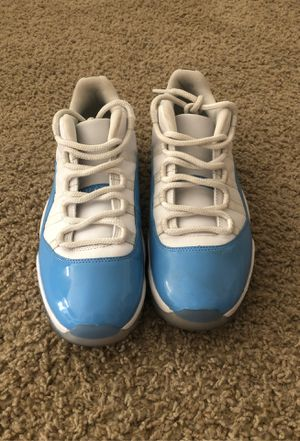 Retro Jordan 11 low UNC for Sale in Thousand Oaks, CA