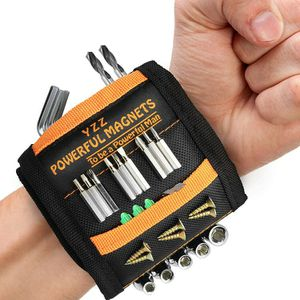 Powerful Magnetic Wristband for Sale in Kenmore, WA
