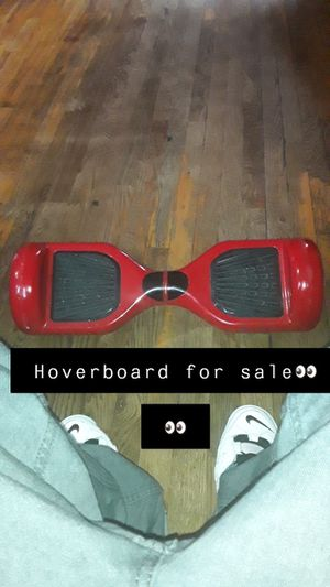 Hoverboard for Sale in Brooklyn, NY