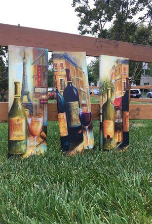 Picture Frame Canvas for Sale in Woodbridge, VA