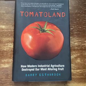 Tomatoland for Sale in Mount Laurel Township, NJ