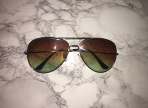 Aviator Sunglasses for Sale in Union City, CA