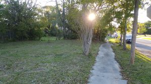 Commercial property land corner lot in Jacksonsonvill fl for Sale in Alexandria, VA