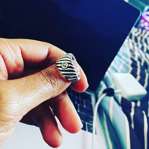 David Yurman Ring 7 for Sale in Washington, DC