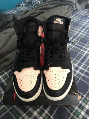 Jordan 1 size 13 for Sale in Los Angeles, CA