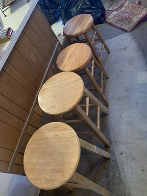 Stools for Sale in Brooklyn, MD