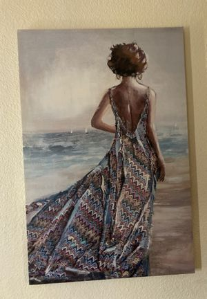 Picture for Sale in Norfolk, VA