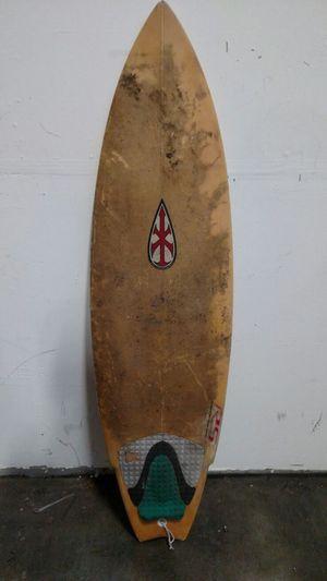 Sakal surfboard needs love for Sale in South San Francisco, CA