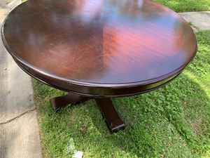 Breakfast table for Sale in Wheaton-Glenmont, MD