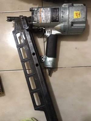 Nails guns for Sale in Philadelphia, PA