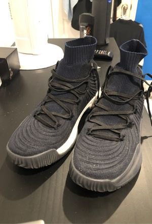 "Adidas Crazy Explosive 2017 PrimeKnit ""Andrew Wiggins"" for Sale in Miami, FL"