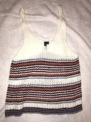 Womens clothes for Sale in Irving, TX