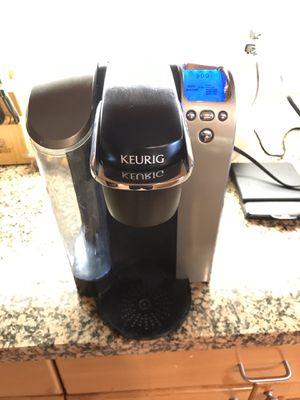 Keurig Single Cup Coffee Maker for Sale in Coral Springs, FL