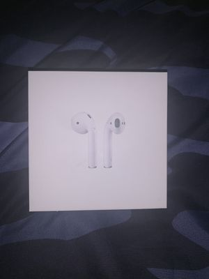 Air Pods gen 1 for Sale in San Leandro, CA