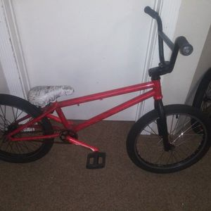 """20.5"""" custom colony bmx for Sale in Lowell, MA"""