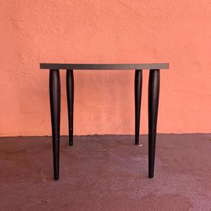 Mid Century Formica side tables for Sale in San Diego, CA
