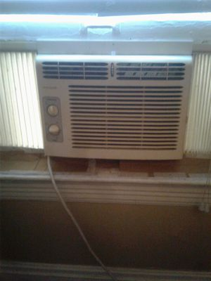 Ac for Sale in Cleveland, OH
