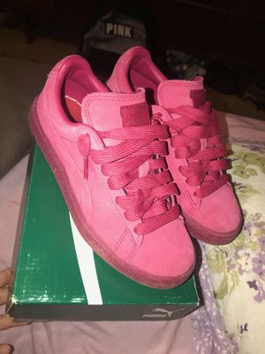 Puma for Sale in Cleveland, OH