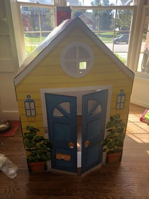Kids playhouse for Sale in Gambrills, MD
