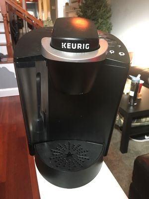 Keurig coffee maker for Sale in Baltimore, MD