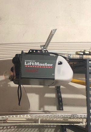 garage door motor for Sale in Windermere, FL